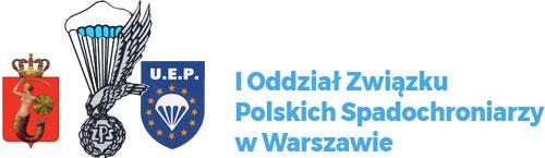 I Oddział ZPS Warszawa